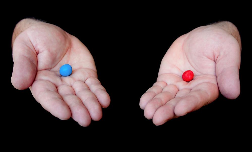 pills_in_hands